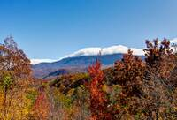 FALL MOUNTAIN VIEW at XPERFECT POINTE OF VIEW in Sevier County TN