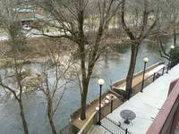 RIVER VIEW at CEDAR LODGE 205 in Pigeon Forge TN