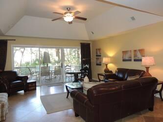 23 Wildwood 5 Bedroom Cabin Rental