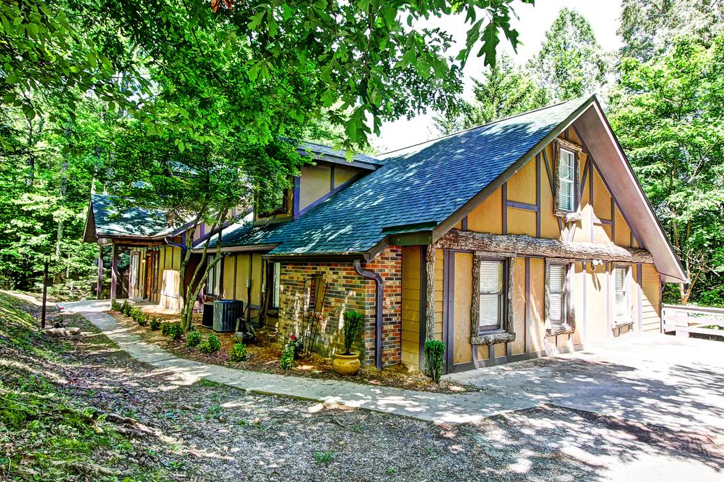 galena il to friendly luxury cabin mountains tennessee in cabins ga tx gatlinburg rent smoky pet galveston rentals vrbo tn