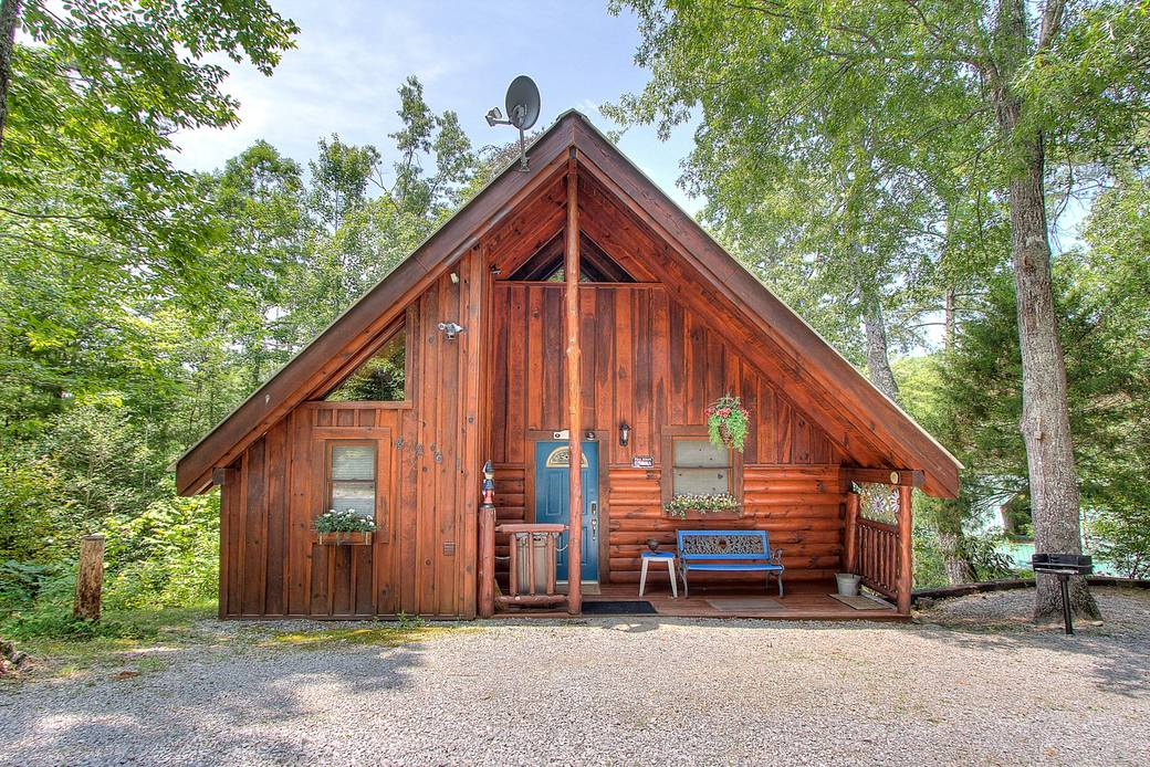 love picture cabin gatlinburg tn rentals in view rental tennessee glades property photos cabins i