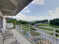 Taken at 151 GOLF VISTA in Pigeon Forge TN
