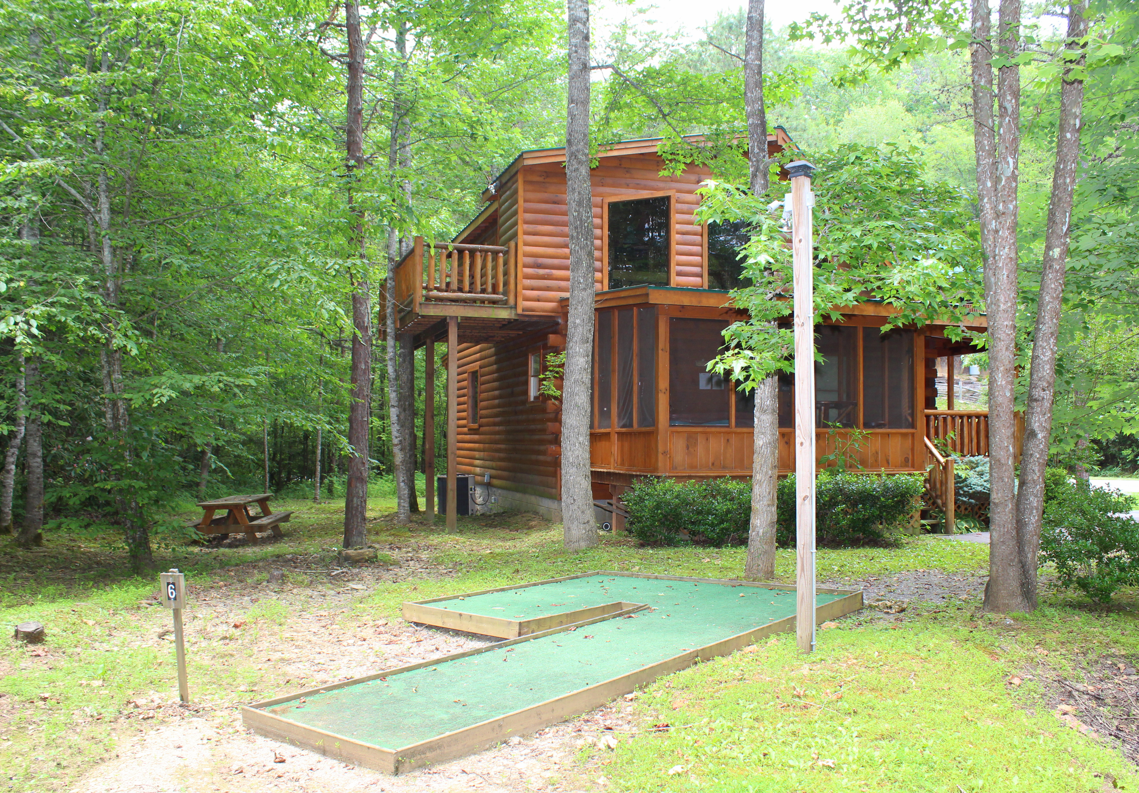 cabins realestate fall content generalservices pdf cabin dam tn inn falls creek rfps rentals