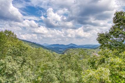 The Majestic View (New Listing)
