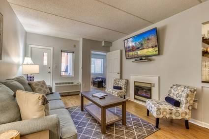 Maple Trails (New Listing)