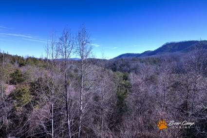 Rocky Top Refuge (New Listing)