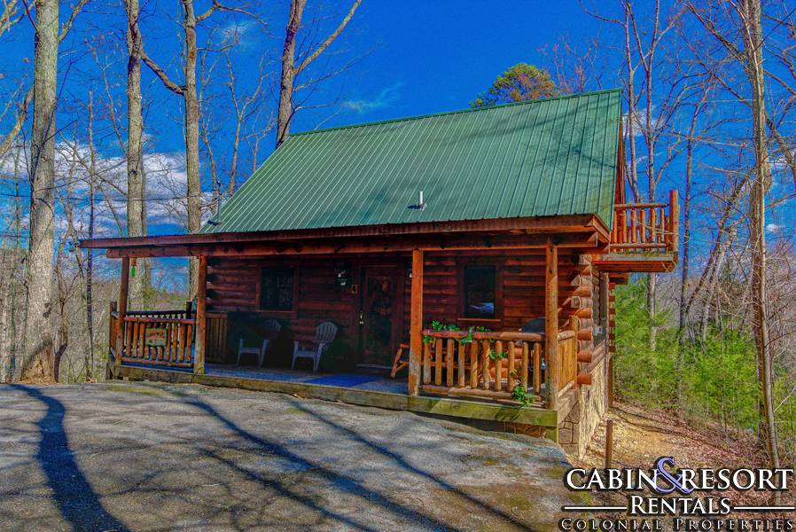 ways one improves loft vacation a mountain for cabins pigeon wiht blog rentals smoky in gatlinburg spacious forge kids the bedroom with cabin mountains