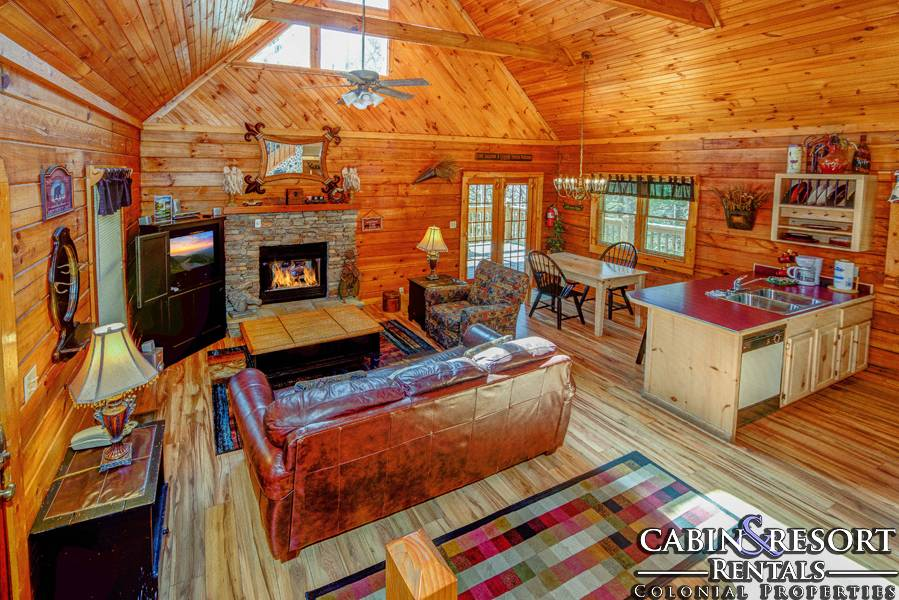 in of hills cabin states honeymoon united gatlinburg rentals com america cabins z hotels book