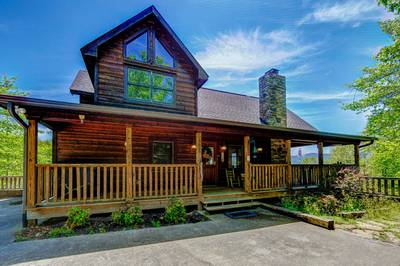 wears in cabins valley mountain american cabin rentals pin