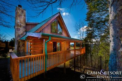 Tremendous Smoky Mountain Cabins With Swimming Pools Interior Design Ideas Pimpapslepicentreinfo