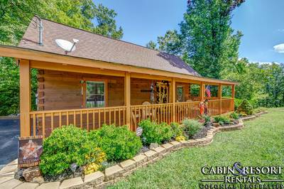 tennessee rest rental main in cabins valley wears cabin angels