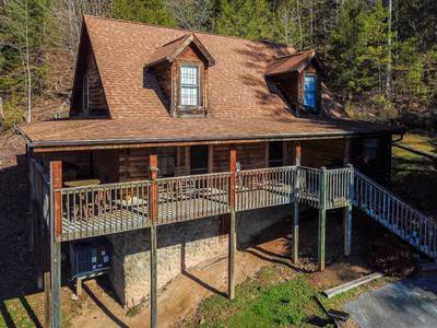 chalets forge stay where pigeonforge on cabins rates great in cabin pigeon to lodging