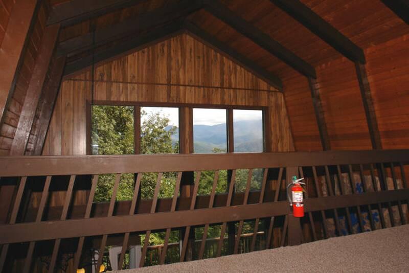 Summit View 12