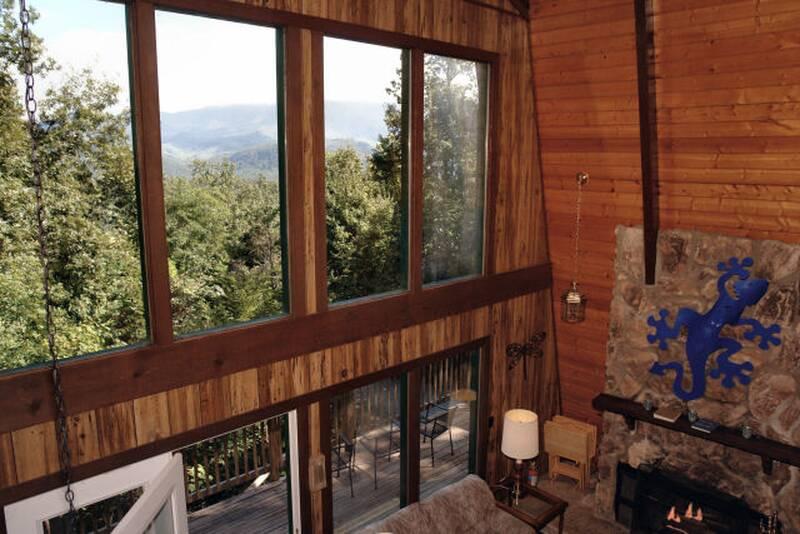 Summit View 11