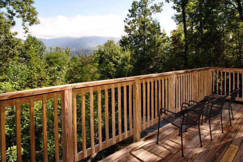 Summit View 20