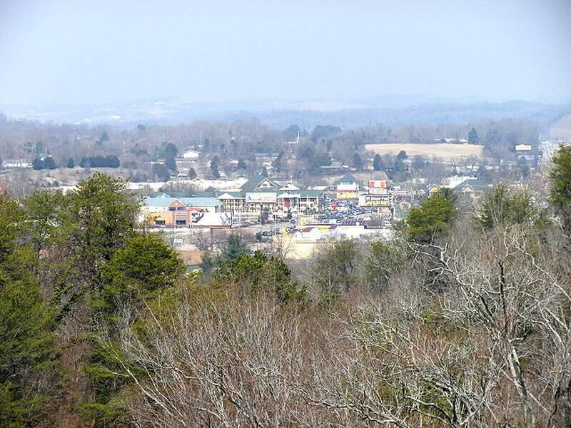 Mountain View 5702 16