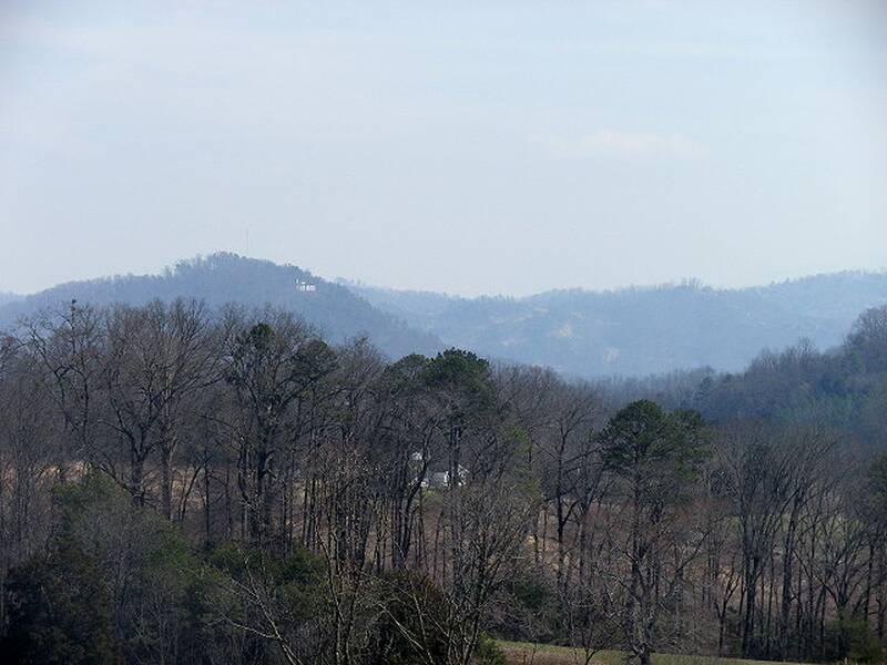 Mountain View 5702 17