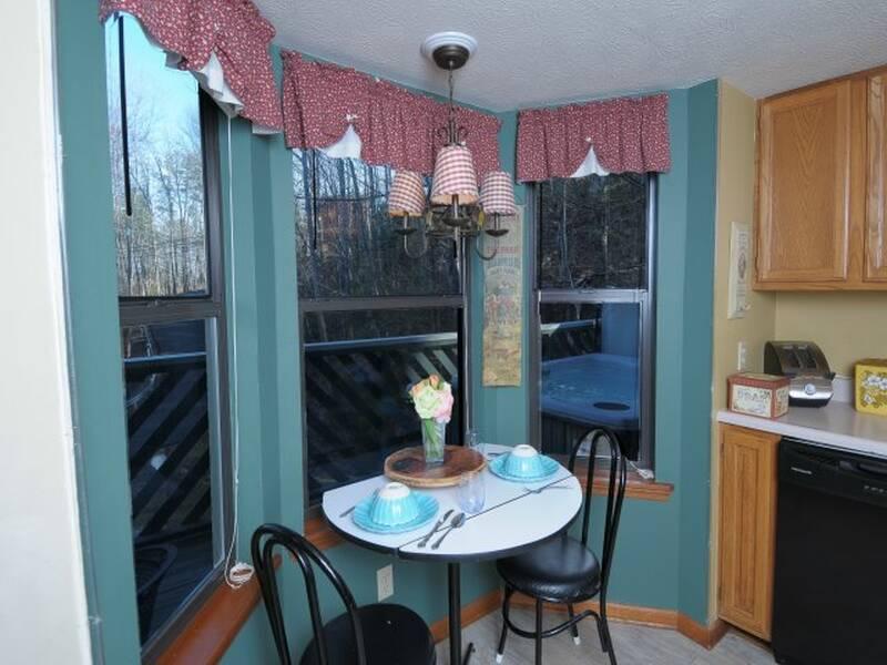 Enchanted Cottage 5