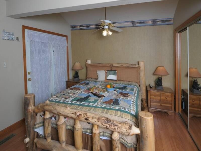 Enchanted Cottage 12