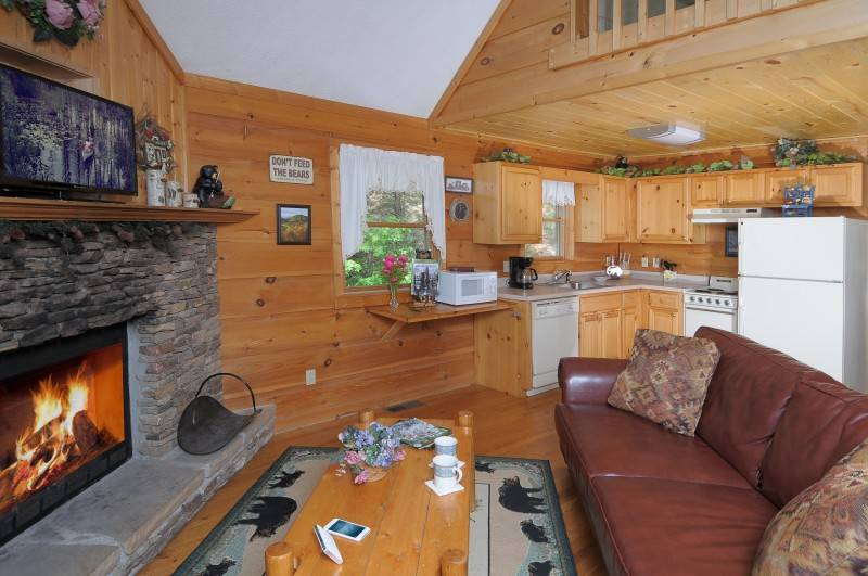 tina maries gatlinburg cabins gatlinburg cabin rentals