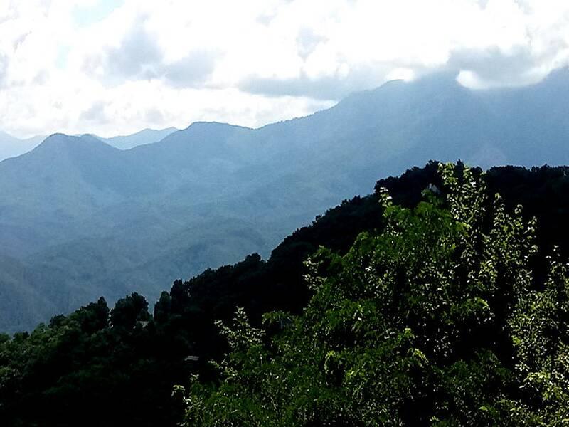 3303 Mountain Camelot 0