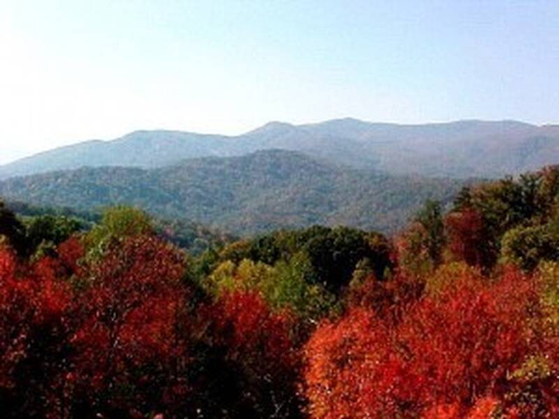 Scenic Ridge 15