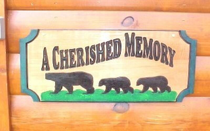 A Cherished Memory 12