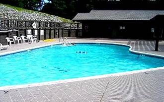 #2101 Mtn Gatlinburg Condo Rental