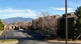 #5102 For Kids Sake Condo Gatlinburg Condo Rental