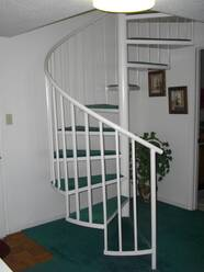 High Chalet 4302 Condo Gatlinburg Condo Rental