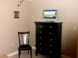 Mountain View 5702 Gatlinburg Condo Rental