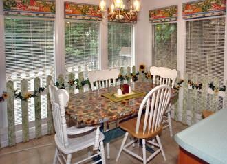 Bear Dreams Holler Gatlinburg Cabin Rental