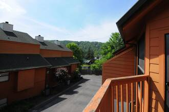 Mountain Cruisin Condo Gatlinburg Cabin Rental
