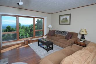 Eagles View 107 Condo Gatlinburg Cabin Rental