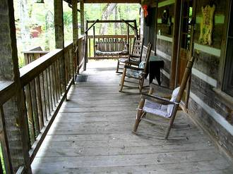 Hunny Tree Lodge Gatlinburg Cabin Rental