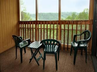 Ski View Condo #207 Gatlinburg Condo Rental