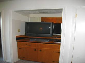 Ski View Condo #205 Gatlinburg Condo Rental