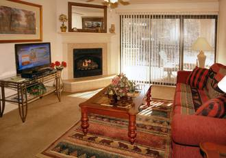 Gatehouse 507 Condo Condo in Gatlinburg TN
