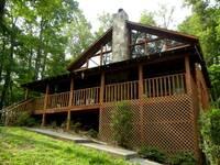Cabin 51