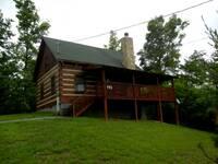 Cabin 288