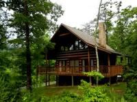 Cabin 290