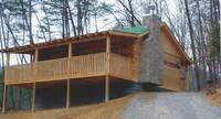 Cabin 371