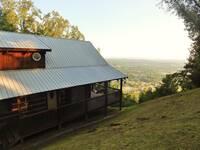 Cabin 45
