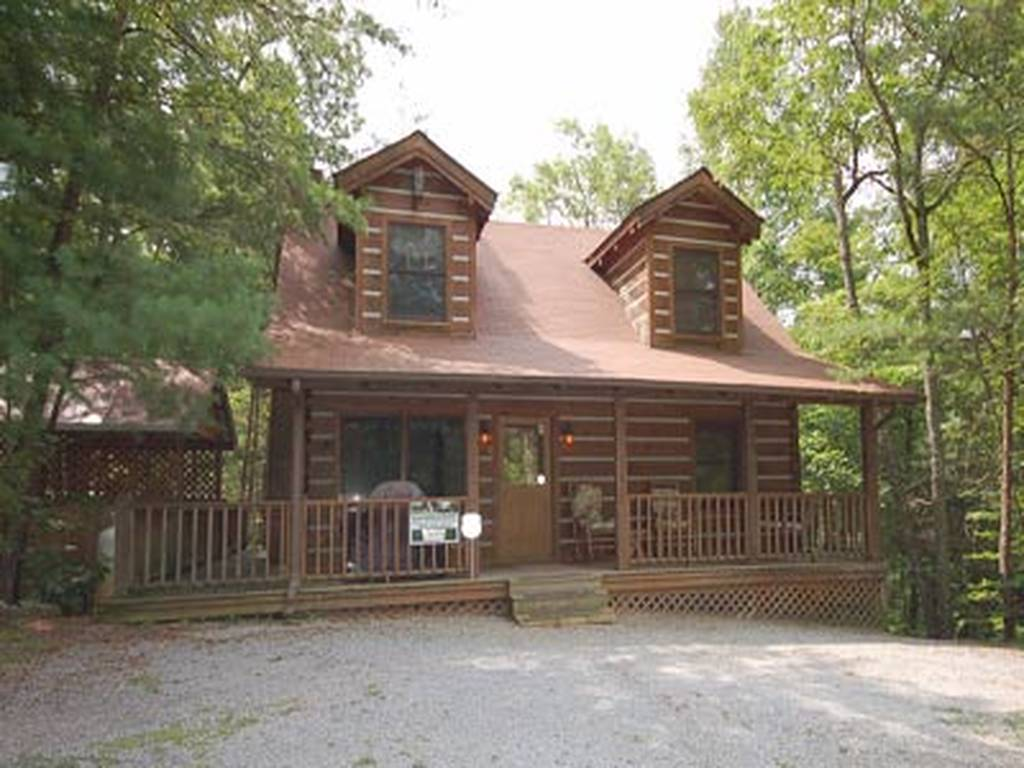 skyviewrentalstn pigeon added skyview cabin photos gatlinburg large rentals new forge tn id cabins of vacation media