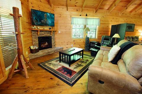 lodging cabins bow screen want quality romantic privacy bear the pm your intimacy our shot and honeymoon or offer at mountain you getaway for broken