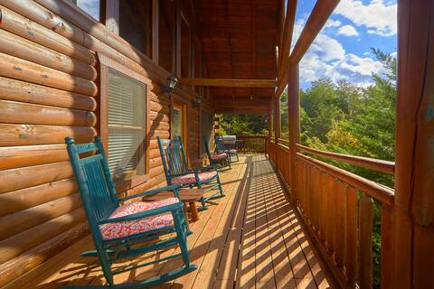 arrowhead cozy handled cabin ext rentals by reservations rental cabins aaa resort