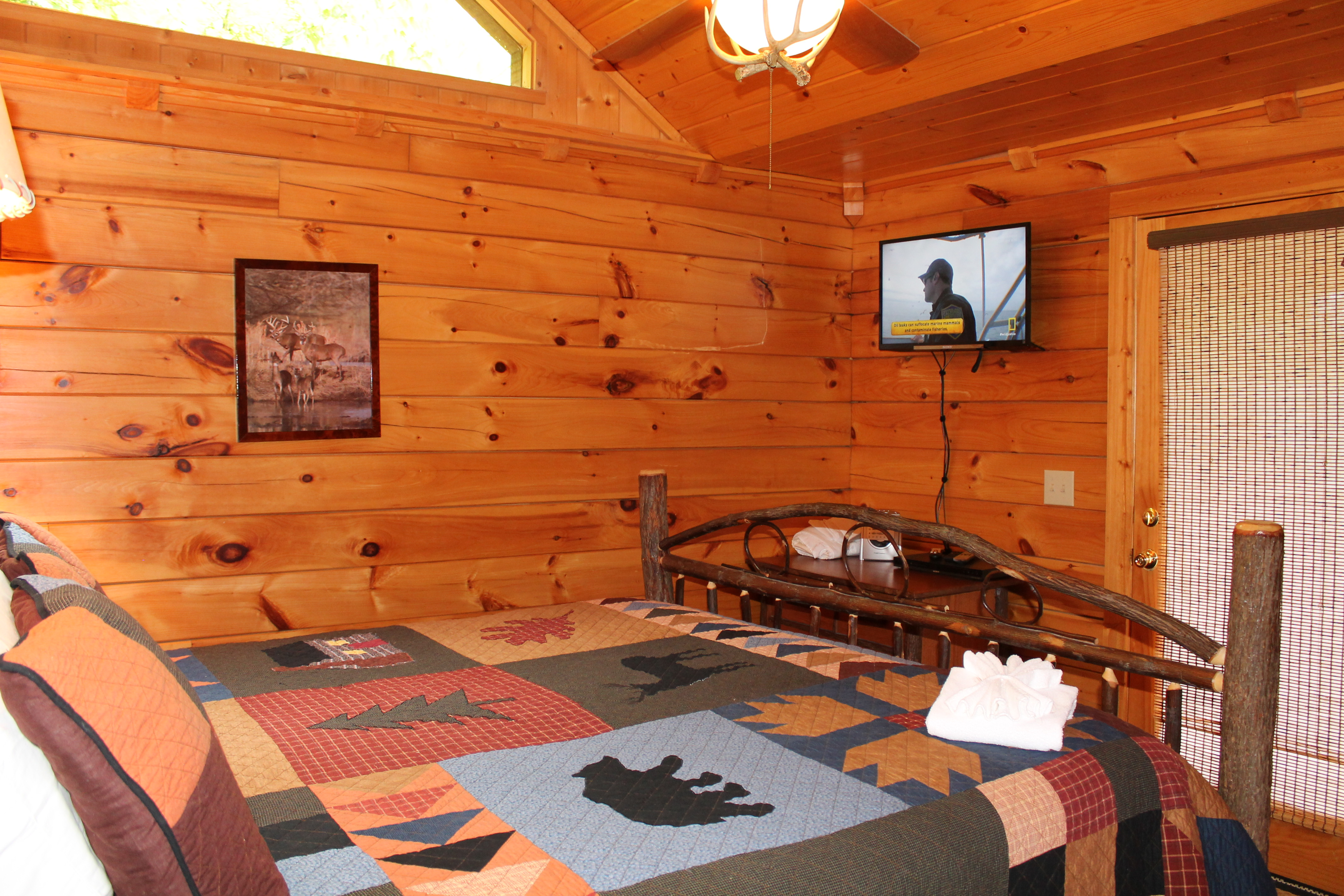 vacation cabin ca cabins big in heven homes for bear rent rentals