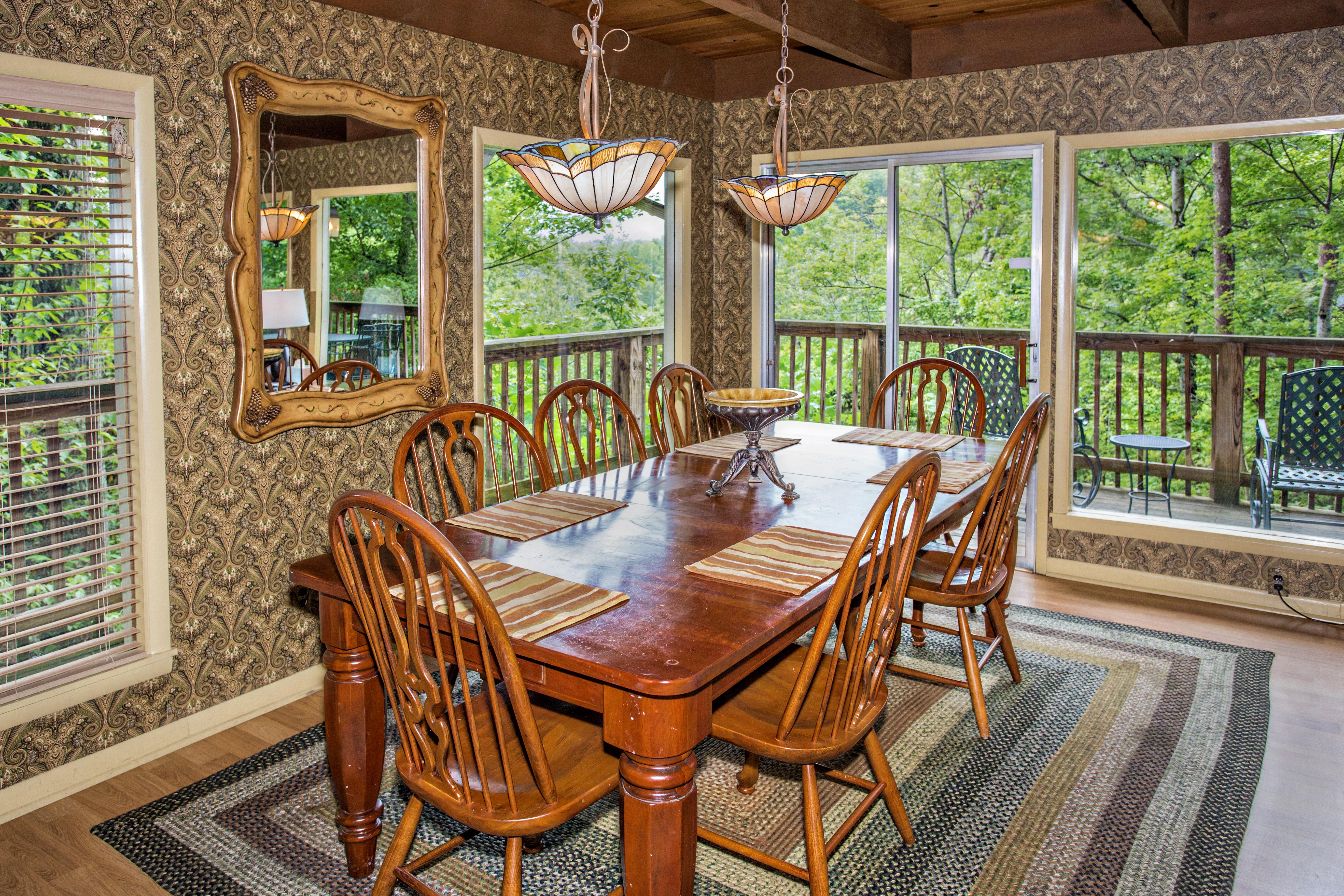 sleeps magical rental bedroom pigeon cabins online cabin gatlinburg forge sunset jacuzzi