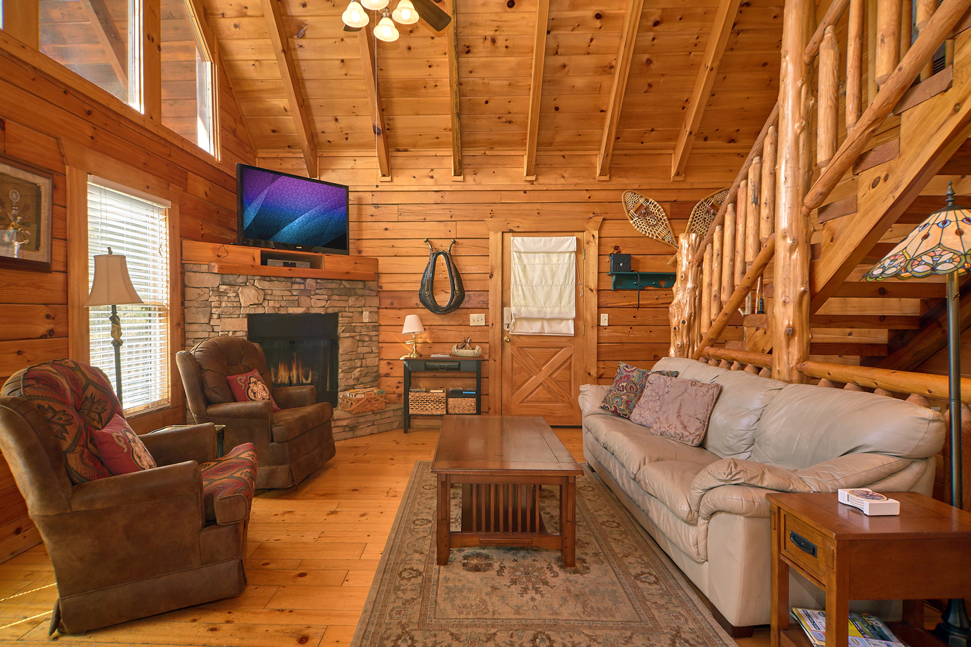 dock homeaay org homes for sale rent cabins lake with getconnectedforkids arrohead arrowhead
