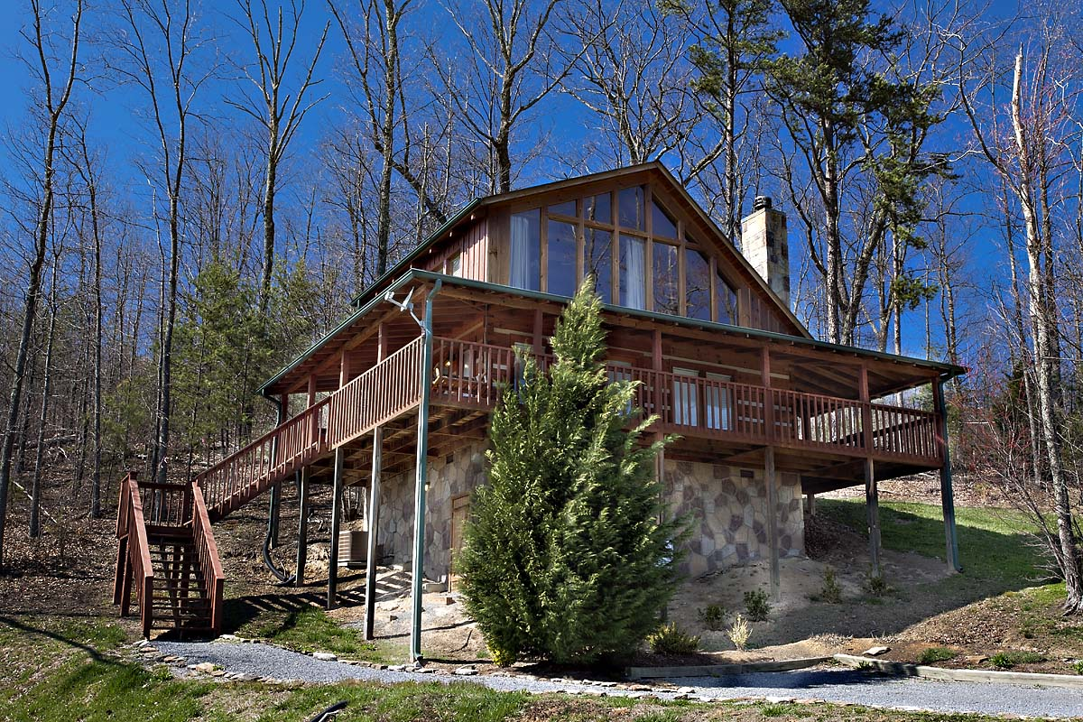 gatlinburg tn bedroom ideas stylish home top friendly cabins pet remodel in with